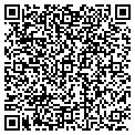 QR code with AAA of Missouri contacts