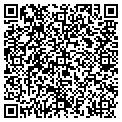 QR code with Shaver Auto Sales contacts