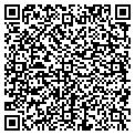 QR code with Monarch Dental Associates contacts