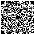 QR code with Searcy Powersports contacts