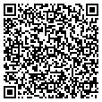 QR code with City of Helena contacts