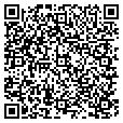 QR code with David Green Inc contacts