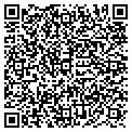 QR code with Hugh Daniels Trucking contacts