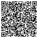 QR code with Patricia's Style Shop contacts