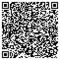 QR code with Maintenance Building contacts