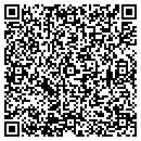 QR code with Petit Jean Country Store Inc contacts
