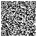 QR code with Pegasus At Desoto Club contacts
