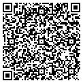 QR code with Ouachita Girl Scouts Council contacts