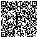 QR code with Hedge Auger Service Inc contacts