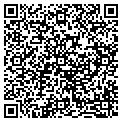 QR code with Martin Atrops PHD contacts