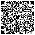 QR code with Willis Woodworking contacts