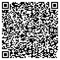 QR code with Hazen Medical Clinic contacts