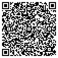 QR code with Fred's Car Town contacts