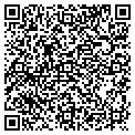 QR code with A Advantage Warehouse & Dist contacts