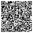QR code with Alamo Courts contacts