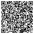 QR code with Brewer's Auto Care contacts