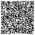 QR code with Producers Tractor Co contacts