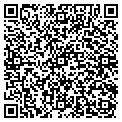 QR code with Coogan Construction Co contacts