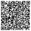 QR code with Dayspring Services Of Arkansas contacts