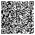 QR code with Life Choices Inc contacts