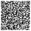 QR code with Alltel Riverwalk Cafe contacts