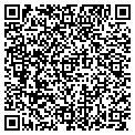 QR code with Nancy's Flowers contacts