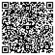 QR code with Pawn World contacts