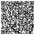 QR code with Goodlett Nunn Insurance contacts