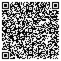 QR code with Locust Bayou Missionary Bapt contacts