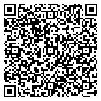 QR code with Trendsetters contacts