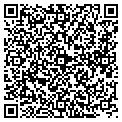 QR code with Geisler Brothers contacts