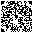 QR code with Almost Famous contacts