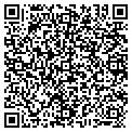 QR code with Link Liquor Store contacts