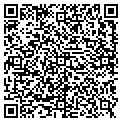QR code with Holly Springs Real Estate contacts