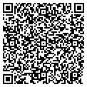 QR code with Clint Daniels Construciton Co contacts