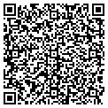 QR code with Holy Rosary Parish Center contacts