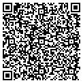QR code with Woodrow Smith Enterprises contacts