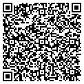 QR code with Power & Transmission Inc contacts