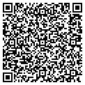 QR code with City Of Fort Smith Sanitation contacts