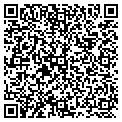 QR code with Janie's Beauty Shop contacts