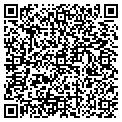 QR code with Coffman Asphalt contacts