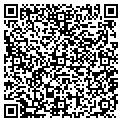 QR code with Quality Cabinet Shop contacts