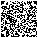 QR code with Full House Cleaning & Hauling contacts