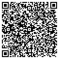 QR code with Three Boeckmann Farms contacts