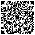 QR code with Hospitality Care Center contacts