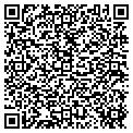 QR code with Heritage Animal Hospital contacts
