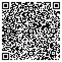 QR code with Barbara's Beauty Shop contacts