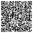 QR code with Sally Bennett contacts