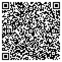 QR code with Rhm Gin & Warehouse LLC contacts