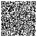 QR code with Gasaway Reporting Service contacts
